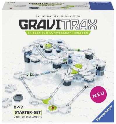 Gravitrax Set Inicial