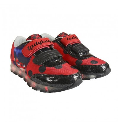 Deportiva luces Lady Bug 2300002583_t031-c06
