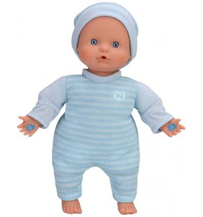 Nenuco Blandito 3 Funciones Azul