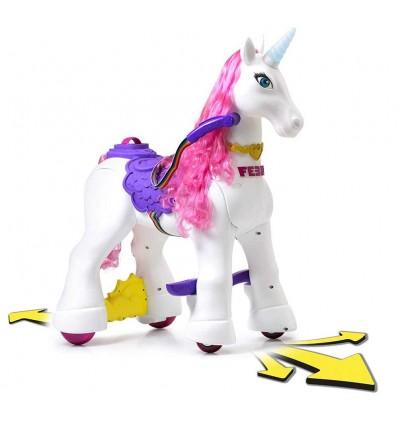 My Lovely Unicorn FEBER