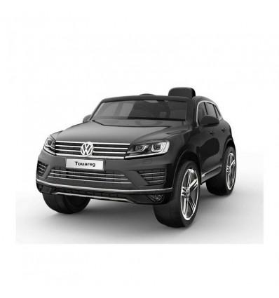 Volkswagen Touareg 12v