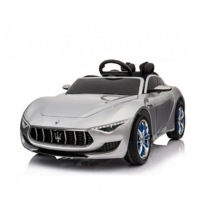 Coche Maserati Alfieri 12v