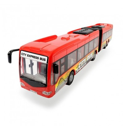 Bus urbano barcelona