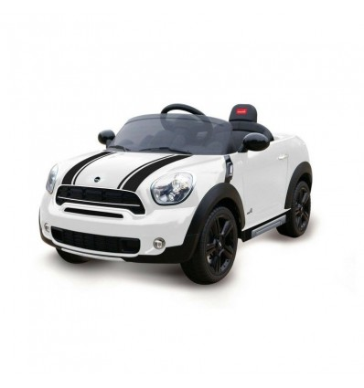 Coche Mini Countryman 12v