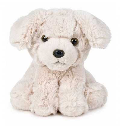 Animal nature 32 cm. - peluche golden retriever