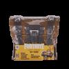 Cofre Fortnite con Accesorios