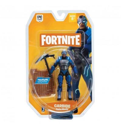 Carbide Figura Fortnite