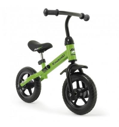 Balance Bike Kawasaki