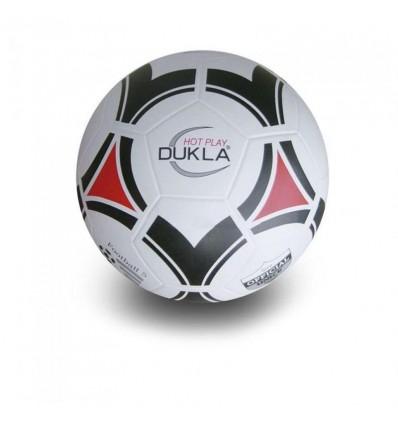 Balon dukla hot play 350g