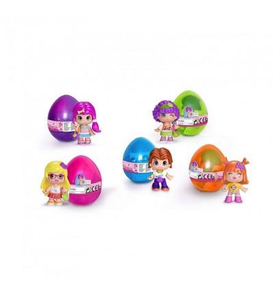 Pinypon easter egg (precio unidad)