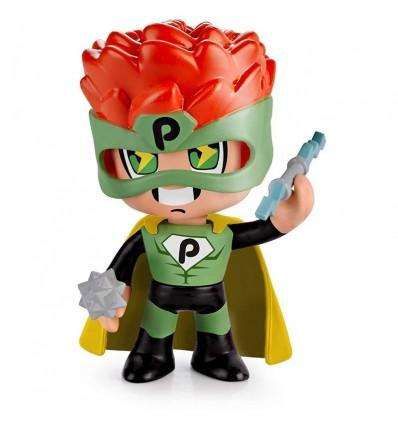 Superheroe Pinypon Action