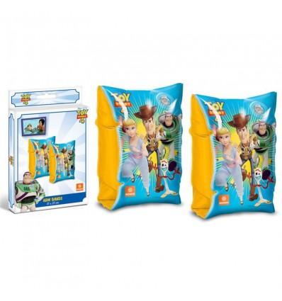 Manguitos toy story 4