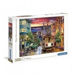 Puzzles De 3000 Piezas Puzzles De 3000 A 10000 Piezas