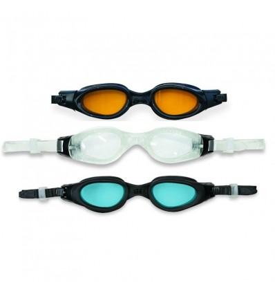 Gafas de Natación PRO Master (precio unidad)