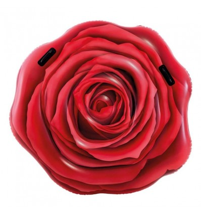 Colchoneta rosa 1,37x1,32