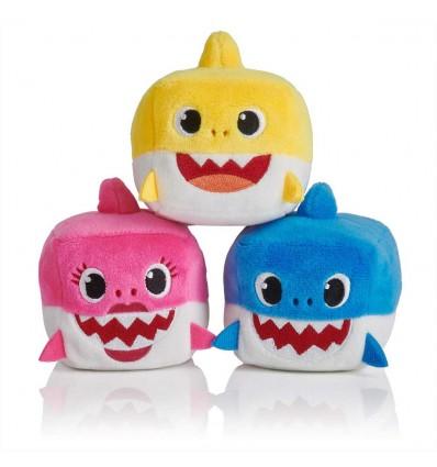 Baby Shark Cubos Musicales