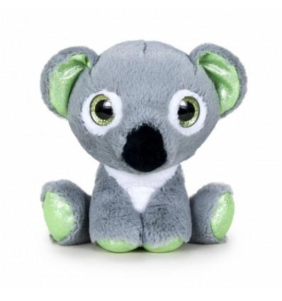 Animales so cute fantasy koala 22cm