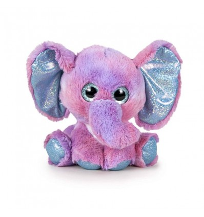 Animales so cute fantasy elefante 22cm