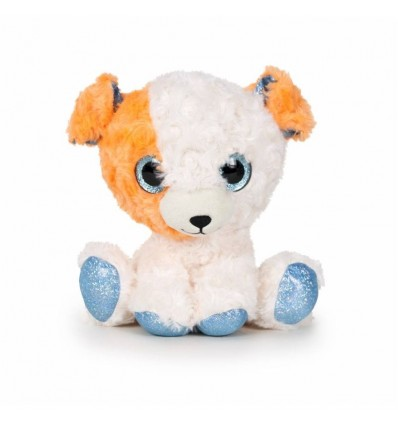 Animales so cute fantasy perro 22cm