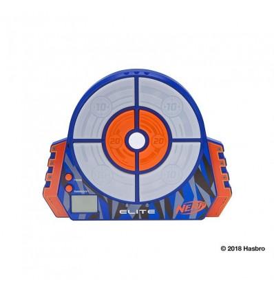 Nerf digital target