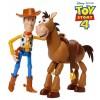 Pack Aaventuras Woody y Perdigón