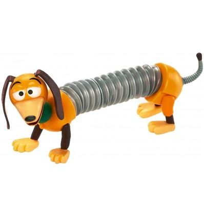 Toy Story 4 Figura Básica Slinky