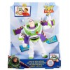 Buzz con Luces y Sonidos Toy Story 4