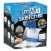 Smart sketcher