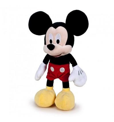 Mickey club house 43cm