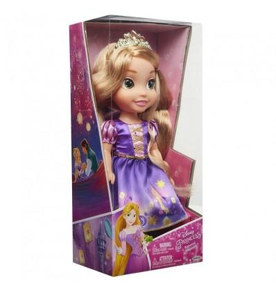 Muñeca Rapunzel 35 cm