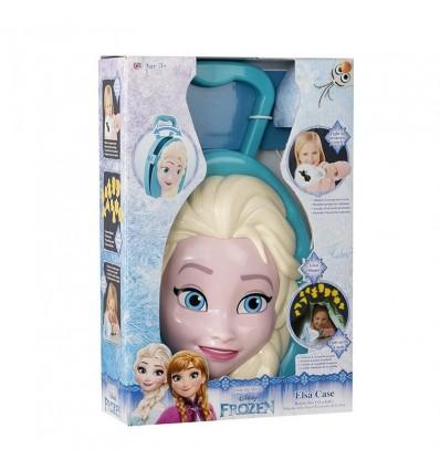 Maletin Frozen Elsa