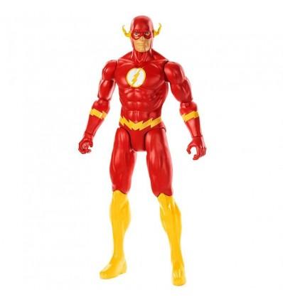 Figura Flash 30 cm
