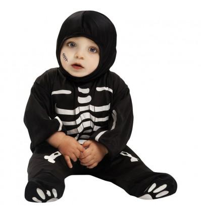 Bebe esqueleto 1-2 años ref.203267