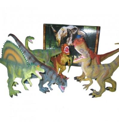 Dinosaurios (precio unidad)