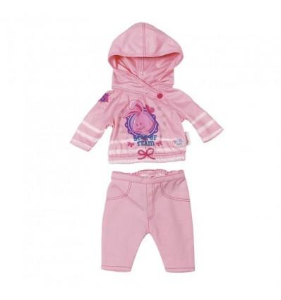 Baby Born Conjunto Casual