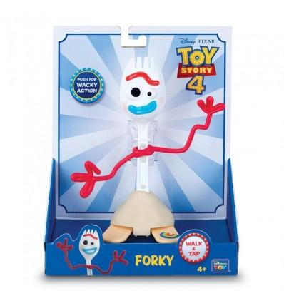 Forky de Toy Story