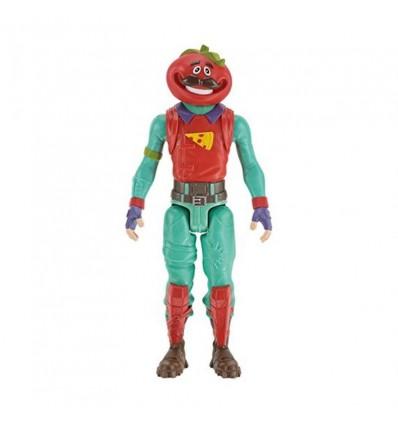 Fortnite Tomatohead Figura 30cm