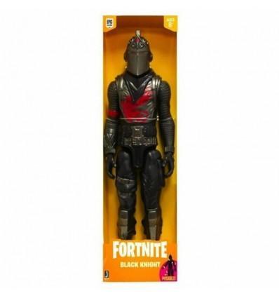 Fortnite Black Knight Figura 30cm