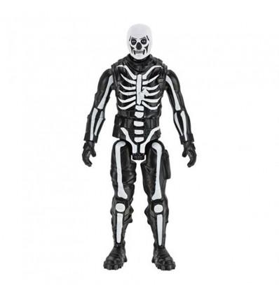 Fortnite Skull Tooper Figura 30cm