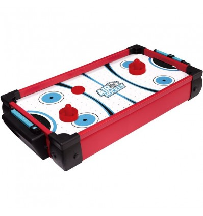 Air Hockey Madera