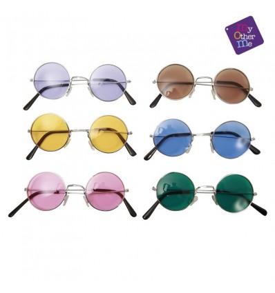 Gafas años 60 (precio unidad)