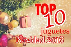 top-10-juguetes-2016