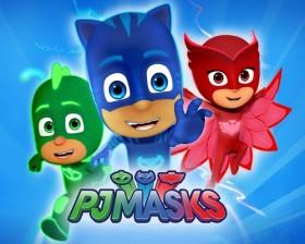 pj masks palaciodeljuguete blog los juguetes de palacio