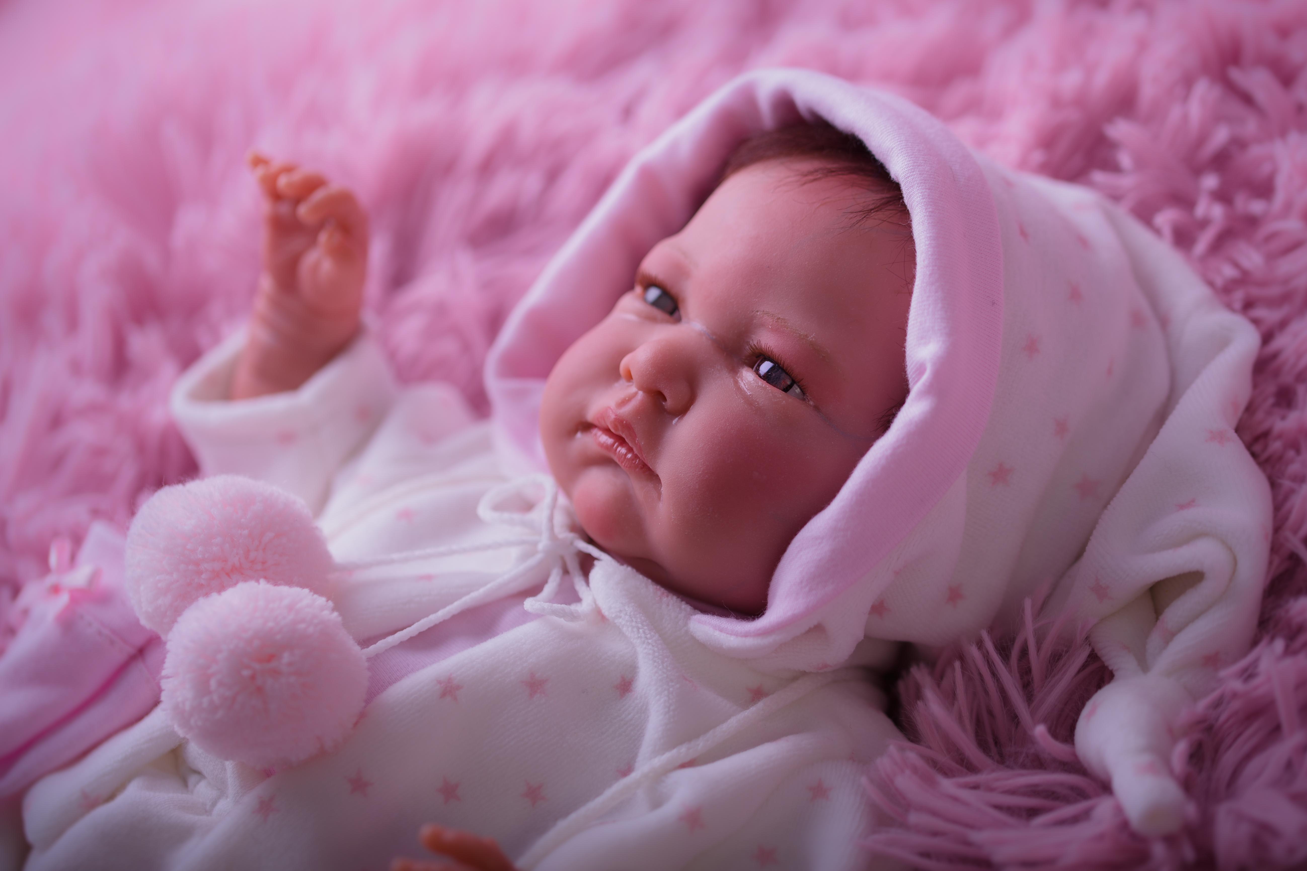 fea38c64527 bebe reborn llorens palaciodeljuguete juguetes muñecas 2. COMPRAR AHORA