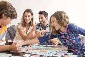juegos de mesa para niños palaciodeljuguete blog