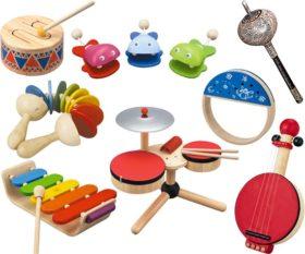 juguetes musicales blog palaciodeljuguete