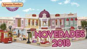 novedades-sylvanian-families-2018-blog-palaciodeljuguete