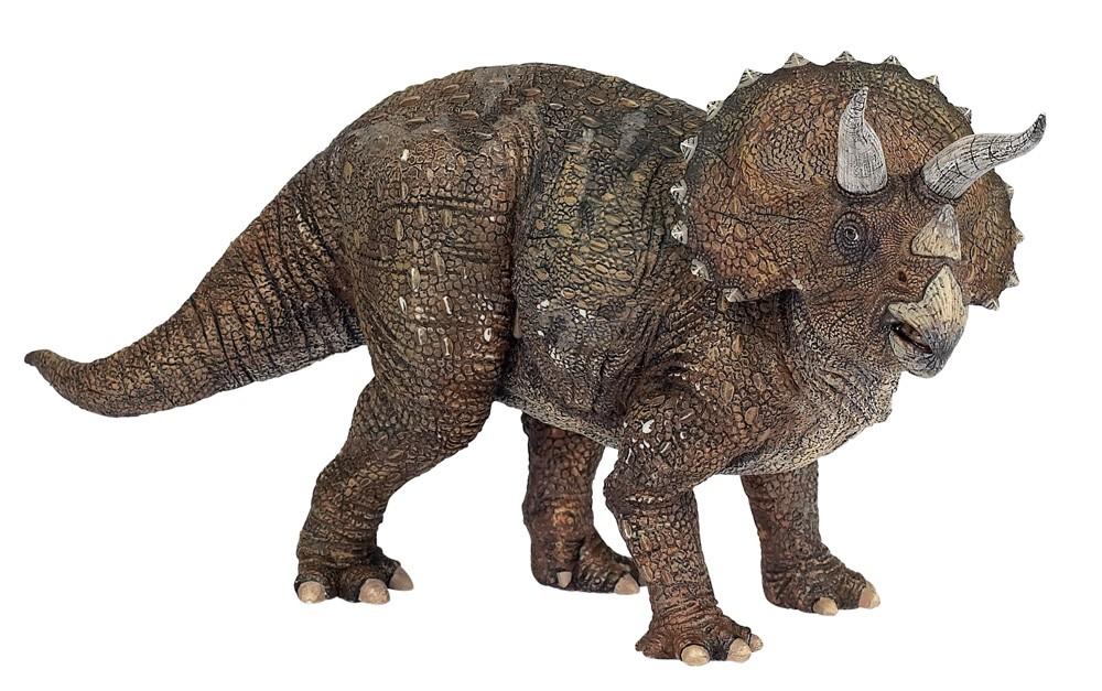 Porque Los Dinosaurios Gustan Tanto A Los Ninos Palaciodeljuguete Com Encuentra los mejores vídeos de dinosaurio. porque los dinosaurios gustan tanto a