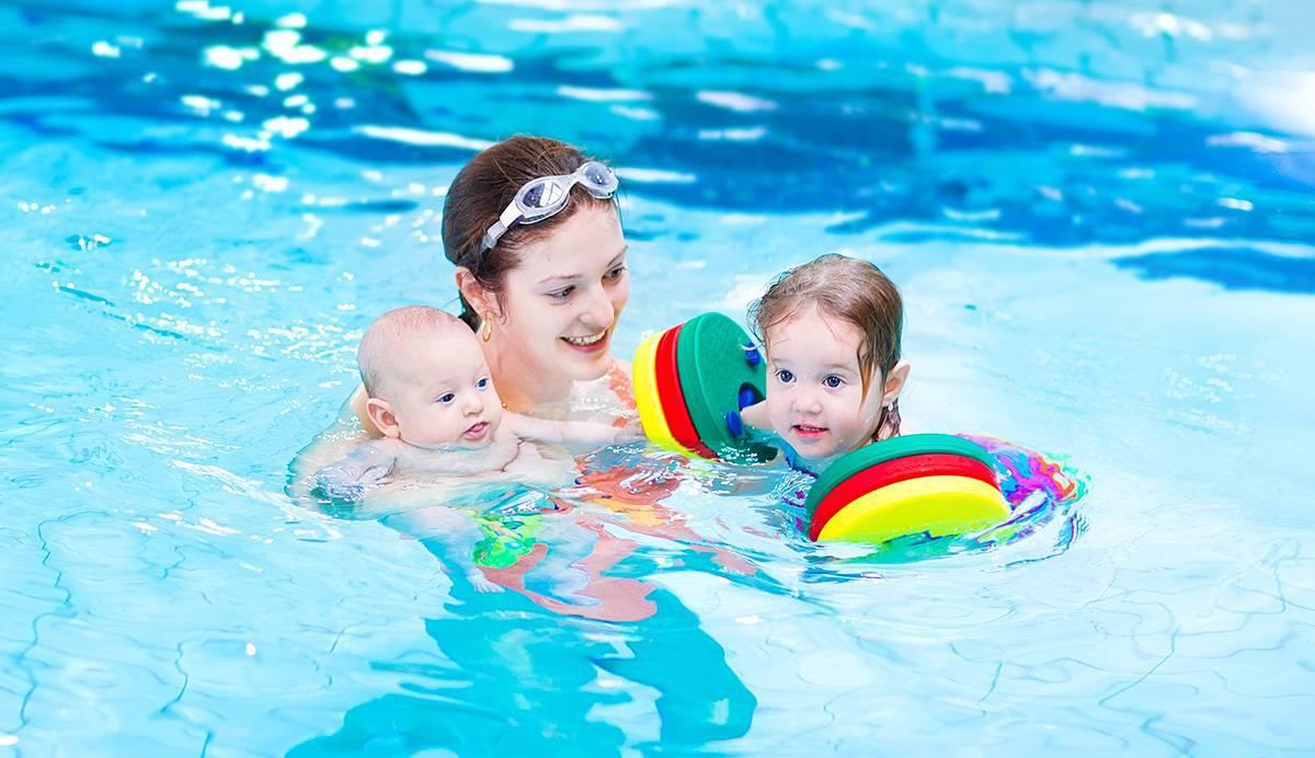 Los juegos de agua para playas y piscinas blog de for Jocs de piscina
