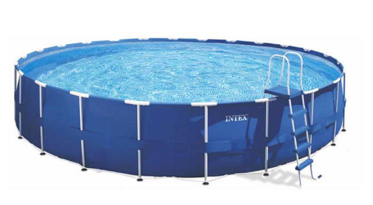4b6f7e0ff85b7 piscina-desmontable-de-plastico-palaciodeljuguete-blog-juguetes-jugueteria